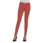 Blugi Carrera Jeans 00767L_922SS Portocaliu