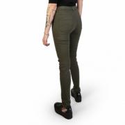 Blugi Carrera Jeans 00767L_922SS Verde