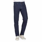 Blugi Carrera Jeans 710D-970X Albastru