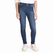 Blugi Carrera Jeans 767L-833AL Albastru