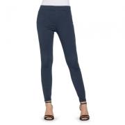 Blugi Carrera Jeans 787-933SS Albastru