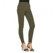 Blugi Carrera Jeans 787-933SS Verde