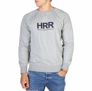 Bluze sport Hackett HM580656 Gri