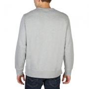 Bluze sport Levis 17895_GRAPHIC Gri