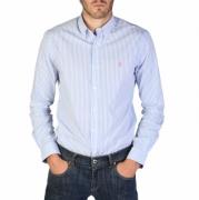Camasi Ralph Lauren 710695889 Albastru