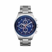 Ceasuri Armani Exchange AX1607 Gri