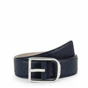 Curele Gucci 449716_BMJ0N Albastru