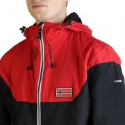 Geci Geographical Norway Afond_man Rosu