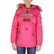 Geci Geographical Norway Boomera_woman_new Roz