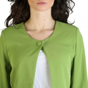 Geci Yes Zee G402_EH00 Verde