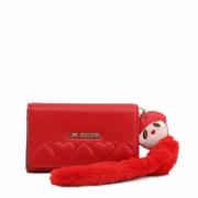Genti plic Love Moschino JC5616PP18LO Rosu