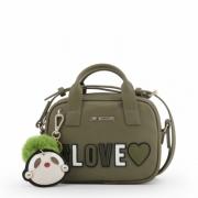 Genti postas Love Moschino JC4073PP16LK Verde