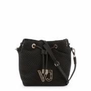 Genti postas Versace Jeans E1VTBBI7_70886 Negru