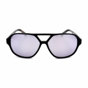 Ochelari de soare Calvin Klein CK18504S Negru