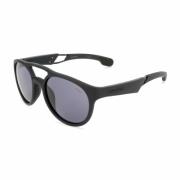Ochelari de soare Carrera 4011S Negru