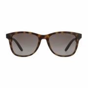 Ochelari de soare Carrera CARRERA9918S Maro