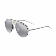 Ochelari de soare Dior DIOREVOLUTI2 Gri