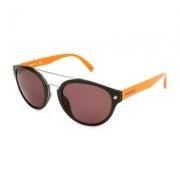 Ochelari de soare Dsquared2 DQ0255 Verde