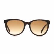 Ochelari de soare Emilio Pucci EP0027 Maro