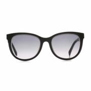 Ochelari de soare Emilio Pucci EP0027 Negru