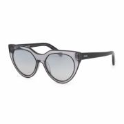 Ochelari de soare Emilio Pucci EP0082 Gri