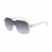 Ochelari de soare Guess GF0368 Alb