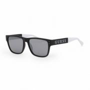 Ochelari de soare Guess GF5055 Negru