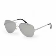 Ochelari de soare Guess GF6079 Gri