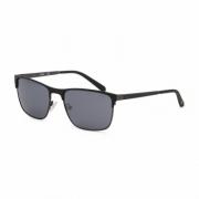 Ochelari de soare Guess GU6878 Negru