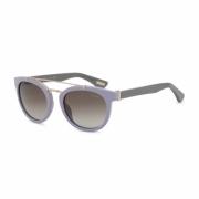 Ochelari de soare Lanvin SLN674M Mov