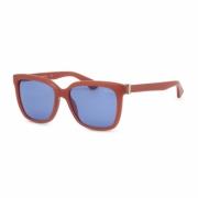 Ochelari de soare Lanvin SLN676M Maro