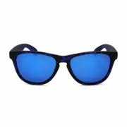 Ochelari de soare Polaroid P8443 Albastru