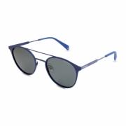 Ochelari de soare Polaroid PLD2052S Albastru