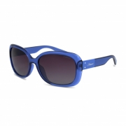 Ochelari de soare Polaroid PLD4069GSX Albastru