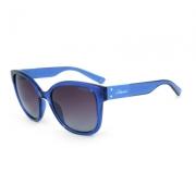 Ochelari de soare Polaroid PLD4070SX Albastru