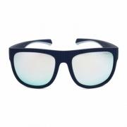 Ochelari de soare Polaroid PLD7023S Albastru