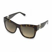 Ochelari de soare Swarovski SK0141 Maro