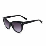 Ochelari de soare Swarovski SK0176 Negru
