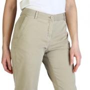 Pantaloni Armani Exchange 3ZYP30_YNCVZ Maro