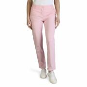 Pantaloni Armani Exchange 3ZYP30_YNCVZ Roz