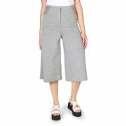 Pantaloni Armani Jeans 3Y5P94_5JZBZ Gri