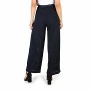 Pantaloni Emporio Armani 3Y2P1A2J5QZ Albastru