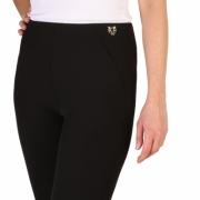 Pantaloni Guess 72G102_8308Z Negru