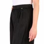Pantaloni Guess 82G110_8691Z Negru