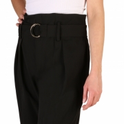 Pantaloni Guess 82G140_8674Z Negru