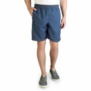 Pantaloni scurti Ea7 272684_6P216 Albastru