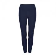 Pantaloni trening Bodyboo BB23956 Albastru