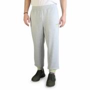 Pantaloni trening Ea7 3ZPPC1_PJC0Z Gri