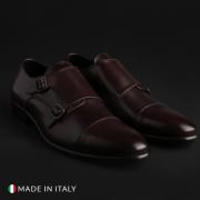 Pantofi Made In Italia DEJAVU Maro