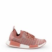 Pantofi sport Adidas NMD-R1_STLT Roz
